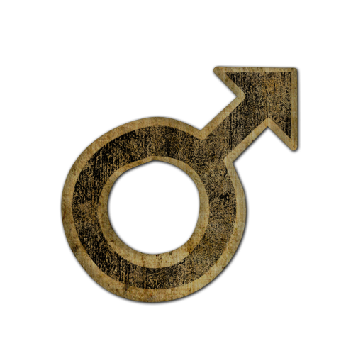 133762 worn cloth icon symbols shapes male symbol1 sc48